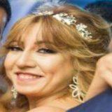 دكتورة ماريان رشدى تخسيس وتغذية في الجيزة فيصل
