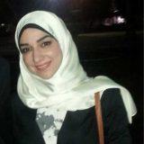 دكتورة مروة علاء امراض نساء وتوليد في القاهرة المعادي