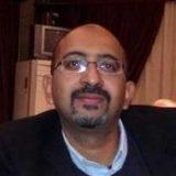 دكتور مروان القصاص جراحة صدر بالغين في الجيزة المهندسين