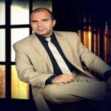 دكتور مدحت عامر جراحة أورام في الجيزة فيصل
