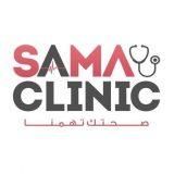 دكتورة حنان البحيري اطفال في الجيزة الشيخ زايد