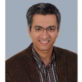 دكتور مدحت فايز كوكب اسنان في القاهرة مصر الجديدة