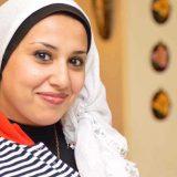دكتورة مهريبان محمد أمين امراض جلدية وتناسلية في القاهرة مدينة نصر