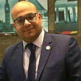 دكتور ميراج رمسيس اطفال وحديثي الولادة في القاهرة المعادي
