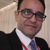 دكتور محمد  عبدالبديع انف واذن وحنجرة في الدقهلية المنصورة
