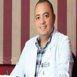 دكتور محمد عباس عبدالعال امراض ذكورة في القاهرة المنيل