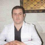 دكتور محمد عبد الحميد جراحة أورام في القاهرة مصر الجديدة