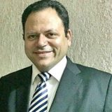 دكتور محمد عبد اللطيف حسين جراحة اطفال في الجيزة ميدان الجيزة