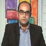 دكتور مصطفي عبد الحميد الشال جراحة اوعية دموية في الجيزة الدقي