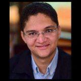 دكتور محمد عبد الستار عمران جراحة أورام في القاهرة مصر الجديدة