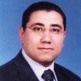 دكتور محمد عبدالله اطفال وحديثي الولادة في الجيزة المهندسين