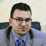 دكتور محمد  عبدالفتاح جراحة سمنة وتخسيس في القاهرة مدينة نصر