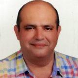 دكتور محمد عبد اللطيف جراحة أورام في الابراهيمية الاسكندرية