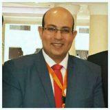 دكتور محمد عبد المنعم امراض نساء وتوليد في الزقازيق الشرقية