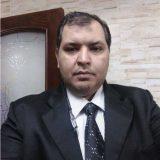 دكتور محمد عبد الرشيد علام باطنة في الجيزة فيصل