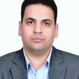 دكتور محمد عبد السلام امراض ذكورة في القاهرة حلوان