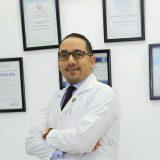 دكتور محمد عبد الشكور المحمدي امراض تناسلية في القاهرة المعادي