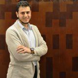 دكتور محمد عبد الوارث علاج الادمان في الاسكندرية لوران