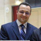 دكتور محمد ابو العطا اصابات ملاعب ومناظير مفاصل في الدقهلية المنصورة