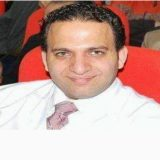 دكتور محمد أبوليلة - Mohamed Aboleila امراض جلدية وتناسلية في الشرقية ديرب نجم