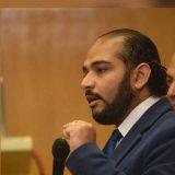 دكتور محمد عادل عبد الرازق تشوهات عظام في الزقازيق الشرقية