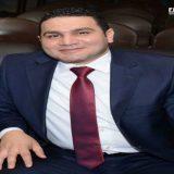 دكتور محمد عادل راغب اسنان في الغربية المحلة الكبرى