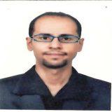 دكتور محمد عادل صالح - Mohamed Adel Saleh جراحة عمود فقري في الجيزة الهرم