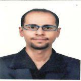 دكتور محمد عادل صالح - Mohamed Adel Saleh جراحة اطفال في الجيزة الهرم