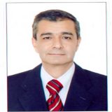 دكتور محمود عفيفى عيون في الجيزة العجوزة