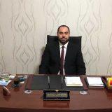 دكتور محمد بركات اصابات ملاعب ومناظير مفاصل في القاهرة المعادي