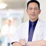 دكتور محمد احمد منصور اطفال وحديثي الولادة في القاهرة مصر الجديدة