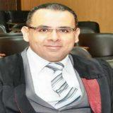 دكتور محمد الشربيني العجرودي اطفال وحديثي الولادة في الدقهلية المنصورة