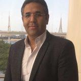 دكتور محمد علي عبد الحفيظ مخ واعصاب في القاهرة مصر الجديدة