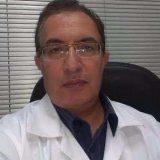 دكتور محمد أشرف الذهبي اطفال وحديثي الولادة في الزيتون القاهرة