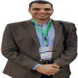دكتور محمد بكر الجيزاوى جراحة أورام في الغربية طنطا