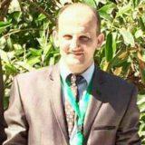 دكتور محمد درويش نطق وتخاطب في الغربية طنطا