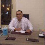دكتور محمد عيسى امراض نساء وتوليد في الجيزة الهرم