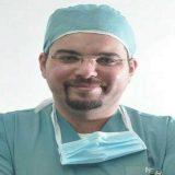 دكتور محمد البحراوي عيون في القاهرة حدائق القبة