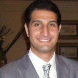 دكتور محمد الفقي - Mohamed El Feky قلب في الاسكندرية محطة الرمل