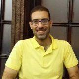 دكتور محمد الجمل اطفال وحديثي الولادة في الدقهلية المنصورة