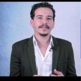 دكتور محمد  جارحى اسنان في الجيزة الدقي