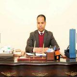 دكتور محمد المليجي جراحة اطفال في الجيزة المهندسين