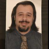دكتور محمد السيد استشارات اسرية في الجيزة حدائق الاهرام
