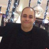 دكتور محمد الشرقاوي امراض نساء وتوليد في القاهرة المنيل