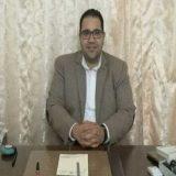 دكتور محمد التهامي اطفال وحديثي الولادة في الجيزة الهرم
