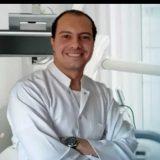 دكتور محمد العشماوي اسنان في الاسكندرية لوران