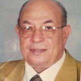 دكتور محمد  الاسود جراحة شبكية وجسم زجاجي في الغربية طنطا