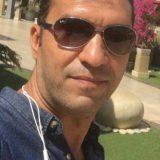 دكتور محمد البهنسي اطفال في الجيزة الهرم