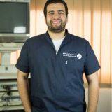 دكتور محمد  البنهاوى انف واذن وحنجرة في الدقهلية المنصورة