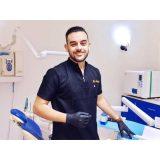 دكتور محمد الباشا اسنان في الجيزة فيصل